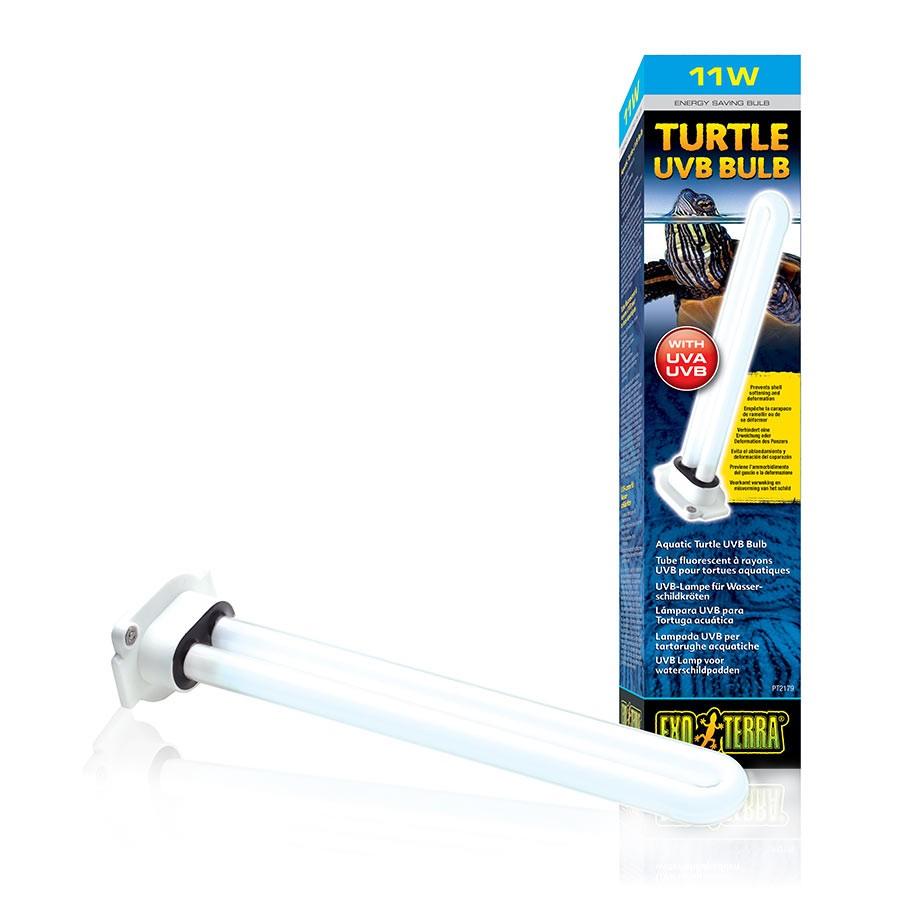 Exo Terra Turtle UVB Lamp
