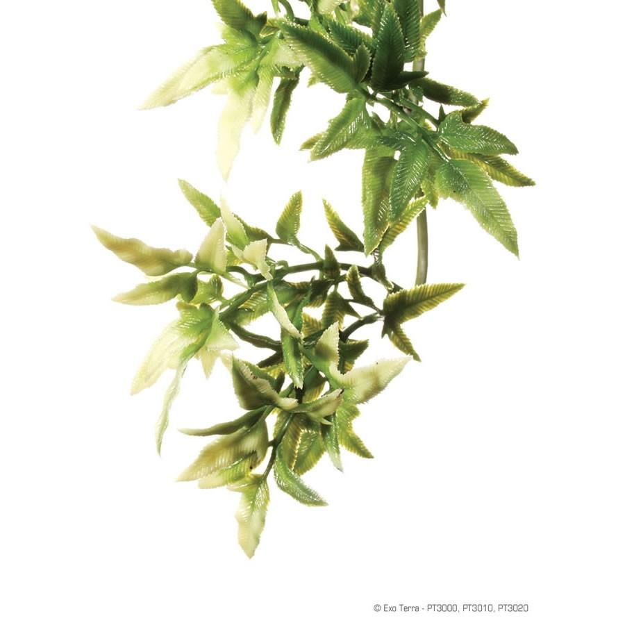 Exo Terra Plastic Plant Croton