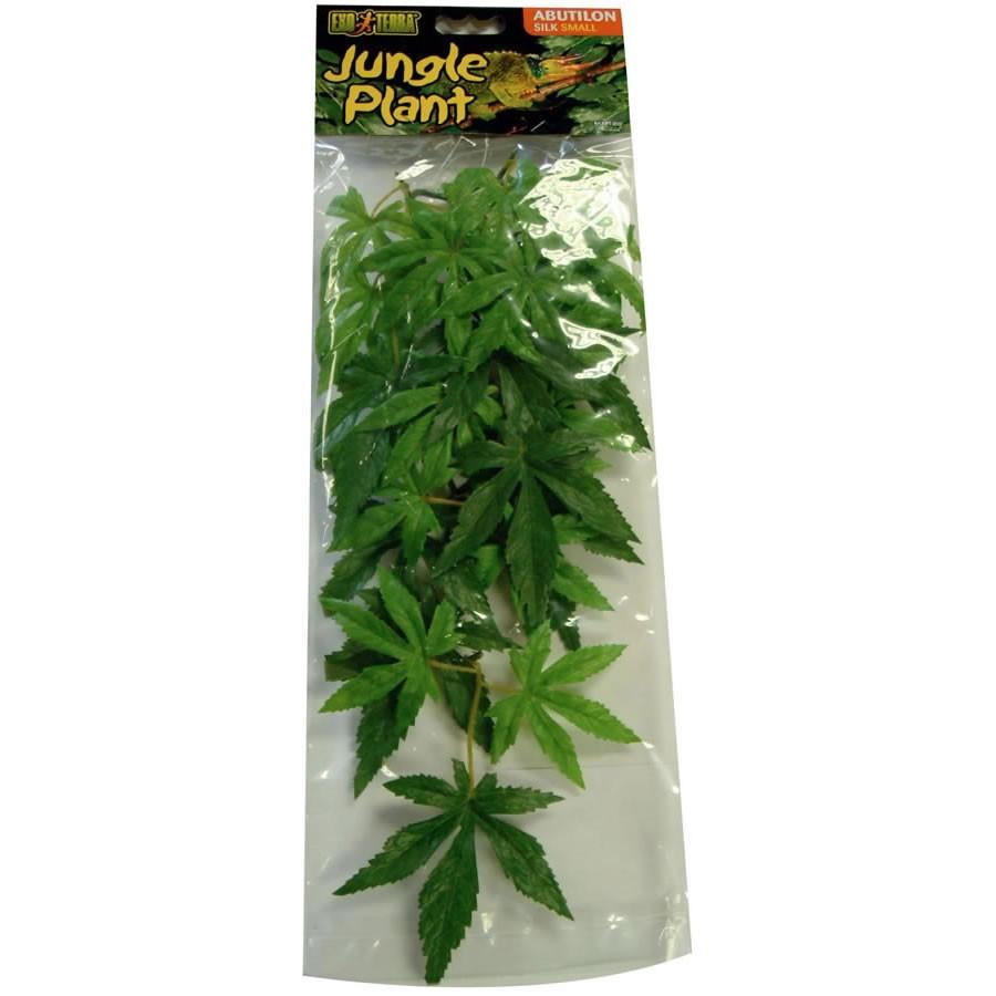 Exo Terra Silk Plant Abutilon