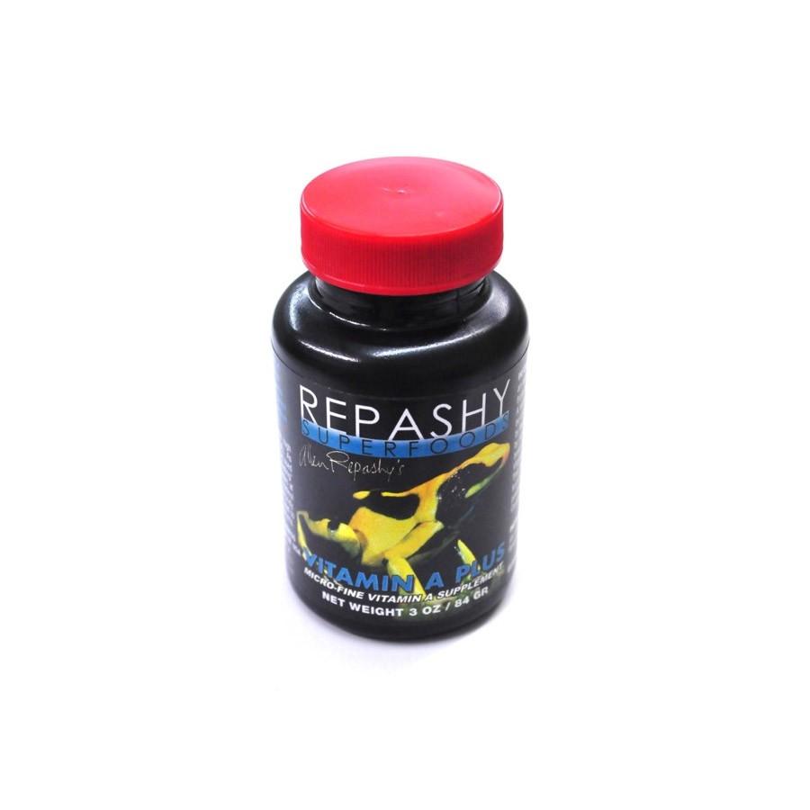 Repashy Vitamin A plus 3oz 84g