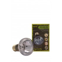 Komodo Neodymium Daylight Spot Bulb ES Screw
