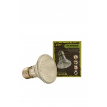 Komodo Halogen Spot Bulb ES