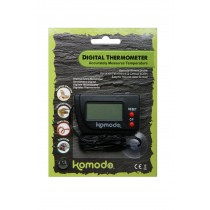 Komodo Thermometer Digital 82403