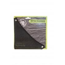 Komodo Reptile Hammock 82422