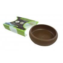 Komodo Mealworm Dish 82604