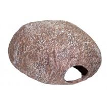 Komodo Boulder Hidey Hole 82935