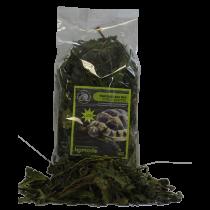 Komodo Tortoise Leaf Mix 100g 83227