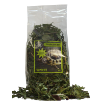 Komodo Tortoise Fruit Mix 80g 83229