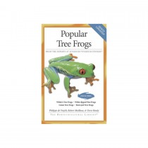 AVS Popular Tree Frogs