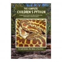 ECO The Complete Children\'s Python