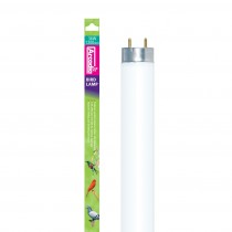 "Arcadia Bird 48"" UV Tube 36 Watt"