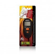 Exo Terra Infra Red Thermometer PT2474