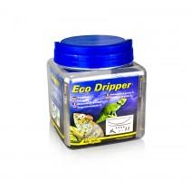 Lucky Reptile Eco Dripper 2 Litre, ED-2