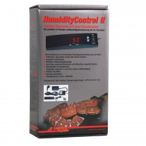Lucky Reptile Humidity Control II HC-2UK