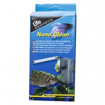 Lucky Reptile Nano Clean Internal Filter NC-25UK