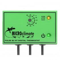Microclimate Pulse B2 HT Green 600W (HiTemp)