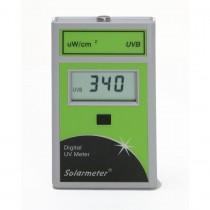 Solarmeter 6.2 UVB Radiometer