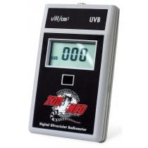 Solarmeter 8.0 UVC Radiometer