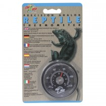 Zoo Med Analogue Reptile Thermometer TH-20