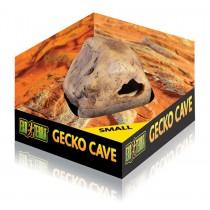 Exo Terra Gecko Cave