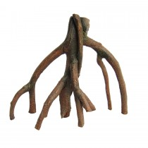 Lucky Reptile Mangrove Roots small, MR-S