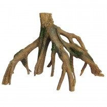 Lucky Reptile Mangrove Roots large, MR-L
