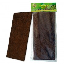 Lucky Reptile Tropical Turf 40 x 20 x 3cm 64306