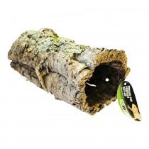 ProRep Cork Bark Medium Tube