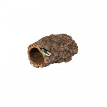 ProRep Cork Bark Large Tube