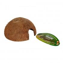 ProRep Coco Dome DPD005