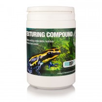 ProRep Terrascaping Texturing Compound, 1Kg, DPT010