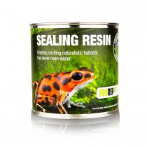 ProRep Terrascaping Sealing Resin, 1Kg/750ml DPT020