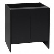 """Monkfield Cabinet, 91 x 61 x 66cm (36 x 24 x 26"""")"""