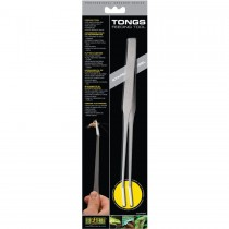 Exo Terra Tongs Feeding Tool PT2075