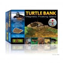 Exo Terra Turtle Bank Island
