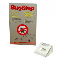 Lucky Reptile BugStop Cricket Trap (6-pack) BS-1