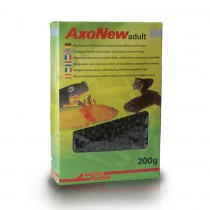 Lucky Reptile AxoNew Adult 200g, AF-200
