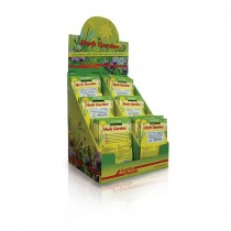 Lucky Reptile Herb Garden - Counter Display, HG-00