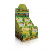Lucky Reptile Herb Garden - Calendula 3g, HG-05