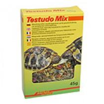 Lucky Reptile Testudo Mix
