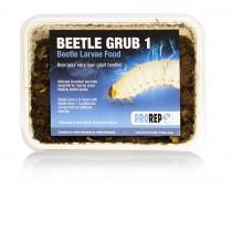 ProRep Beetle Grub (Type A)