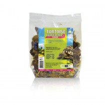 ProRep Tortoise Flower Mix 60g