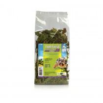 ProRep Tortoise Juvenile Botanical Mix 80g
