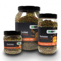 ProRep Tortoise Dry Formula, 850g, FPT515
