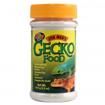 Zoo Med Day Gecko Food 70.9g ZM-15