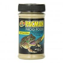 Zoo Med Pacman Frog Food 57g, ZM-180E