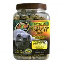 Zoo Med Grassland Tortoise Food