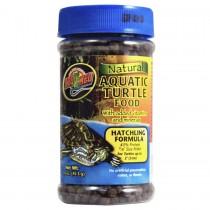 Zoo Med Aquatic Turtle Food Hatch