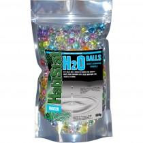 HabiStat H2O Balls