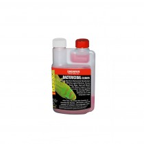 HabiStat Bactericidal Cleaner Concentrate
